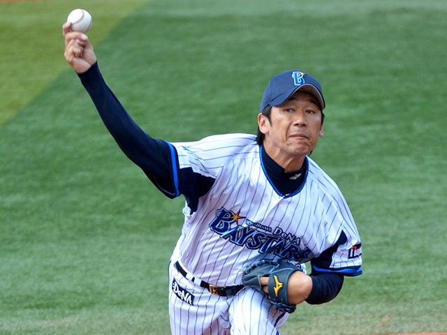 野球 通算 記録 プロ 【4番バッター】歴代最強の日本人プロ野球選手は誰?2020年最新人気投票ランキング!